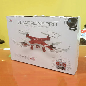 K300C Camera Drone With Altitude Hold