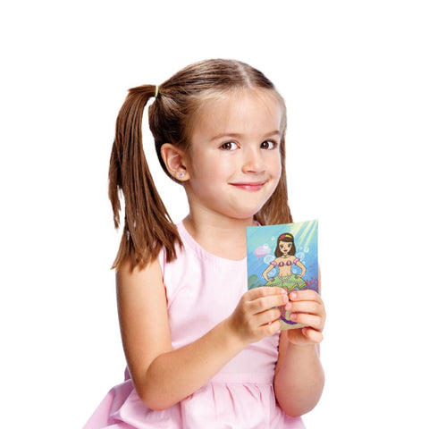 Image of Playgo - Princess Fashions
