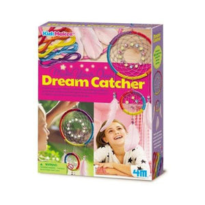 Lisciani – Dream Catcher