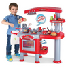 Little Chef Kitchen Set-008-83