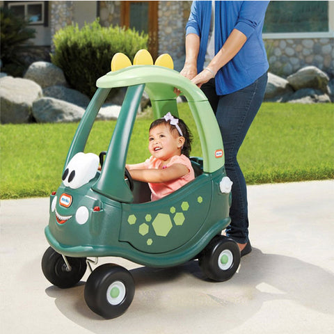 Little Tikes Cozy Coupe® - Dino173073