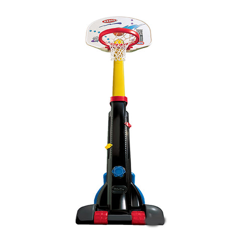 Image of Little Tikes Basketball Set