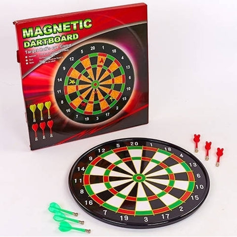 Image of Magnetic Darts