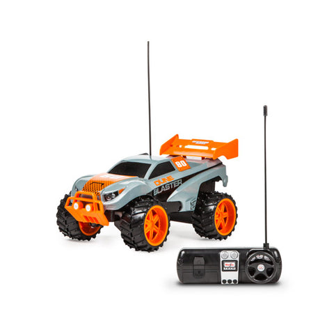 Maisto Tech Dune Blaster Electric RC Car-82068