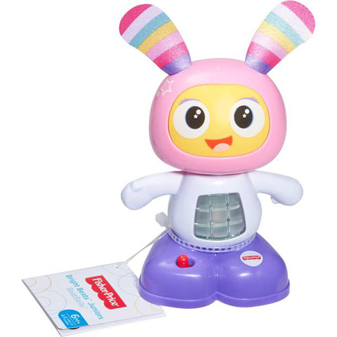 Image of Fisher-Price Bright Beats™ Juniors BeatBo™-DYM09