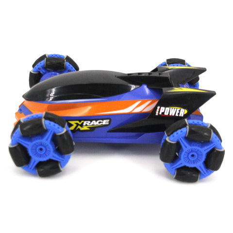 Remote Control Drift Car