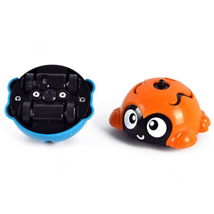 Gyroscopic Science Car For Kids (2 Pack)
