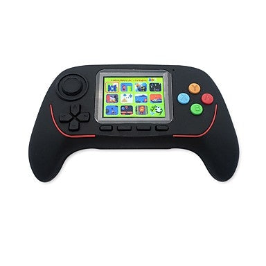 HD 360 Degrees Rocker Handheld Game Player