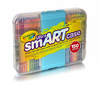 Crayola - Ultra Smart Case-046810