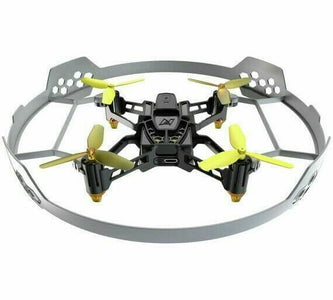 Nikko Racing Drone and Flying Toy Track Drone Air Elite Stunt
