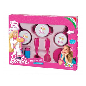 Buy Barbie Lol Surprise Dolls Fisher Price Popular Toy Brands For Girls Online In Pakistan Tagged Barbie Page 5 Toyzone Pk