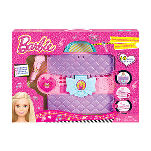 Barbie Piano For Kids