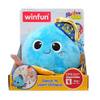 Winfun Dance 'N Learn Octopus-0199