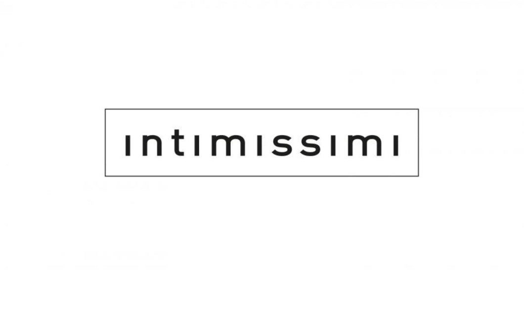 Intimissimi H24 - FOR ME H24
