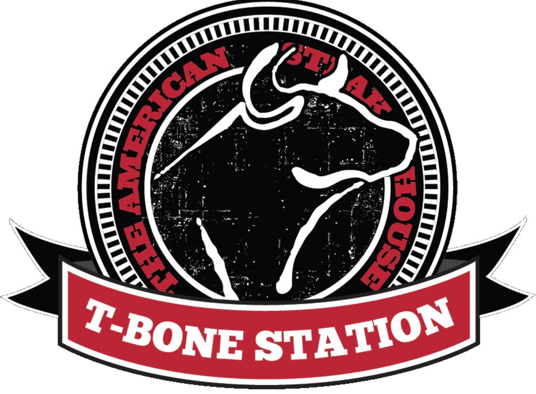 T-Bone Station H24 - FOR ME H24
