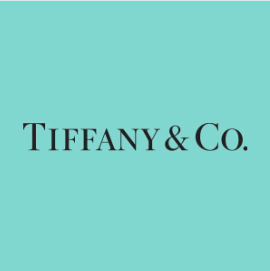 Tiffany & Co H24 - FOR ME H24