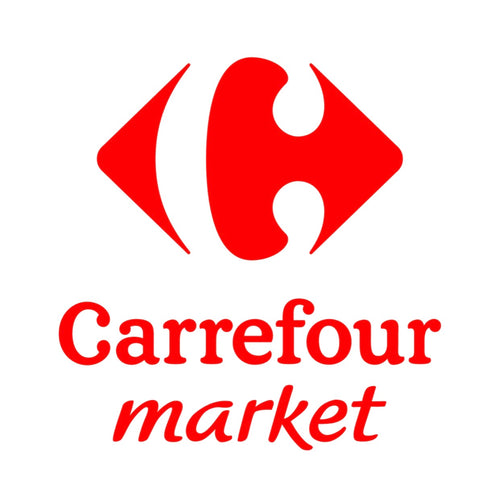 Carrefour H24 - FOR ME H24