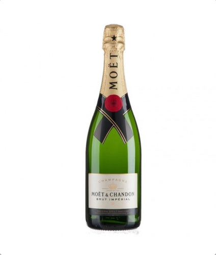 Moët & Chandon Brut Imperial H24 - FOR ME H24
