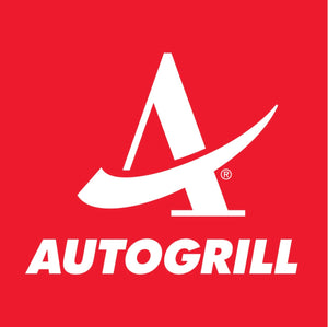 Autogrill H24 - FOR ME H24