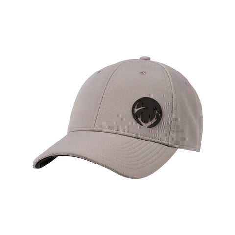 CRUSH Logo Hat