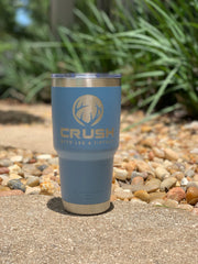 Yeti Crush Rambler® 30 oz