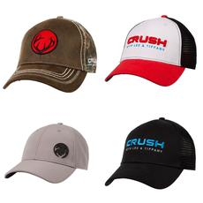 New Hats Are In!!!