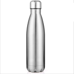 Gourde Inox Isotherme <br>1L