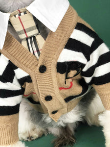 BB™ Dog Sweater