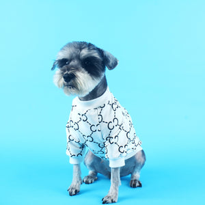 GC™ Pet Sweater