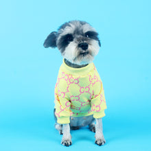 Load image into Gallery viewer, GC™ Pet Sweater