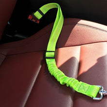 Load image into Gallery viewer, ClickIt™ Pet Seat Belt