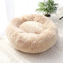 Load image into Gallery viewer, Round & Round™ Pet Bed