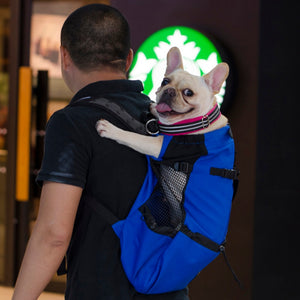 Travel-with-Me™ Pet Accessories