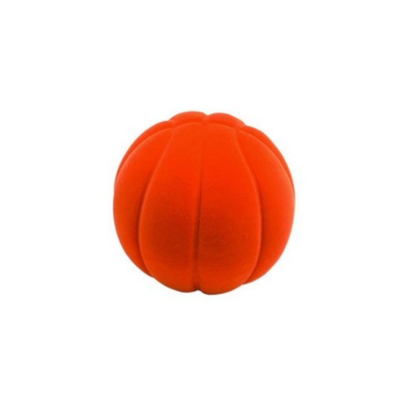 Balle orange - Rubbabu