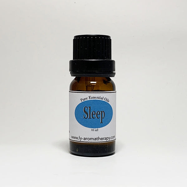 Sleep Well Blend