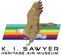 K.I. Sawyer Heritage Air Museum