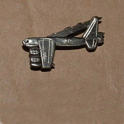 B-52D Stratofortress Heritage Pin