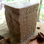 Hawaiian Kona Coffee and Organic Hawaiian  Coconut Milk  Bar Limited Edition Aged