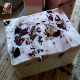 Aged Jasmine With  Organic Coconut Milk Limited Edition