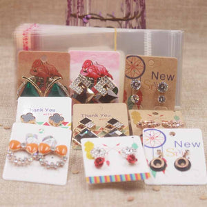Zerong Multi design full color print jewerly