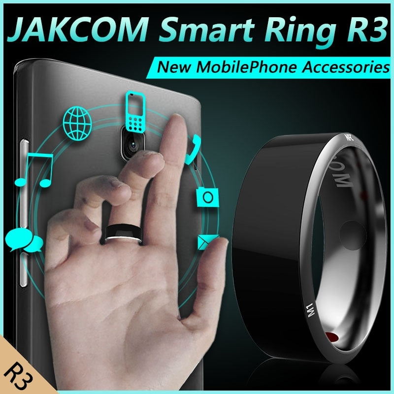 Jakcom R3 Smart Ring New Product Of Mobile