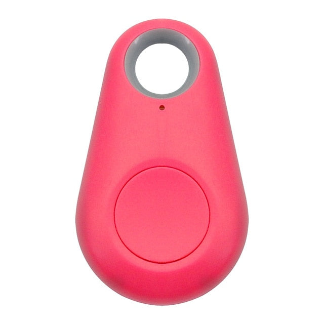 Pet Smart GPS Tracker Mini Anti-Lost