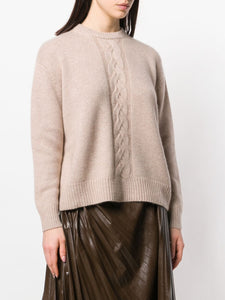 Veggia Sweater