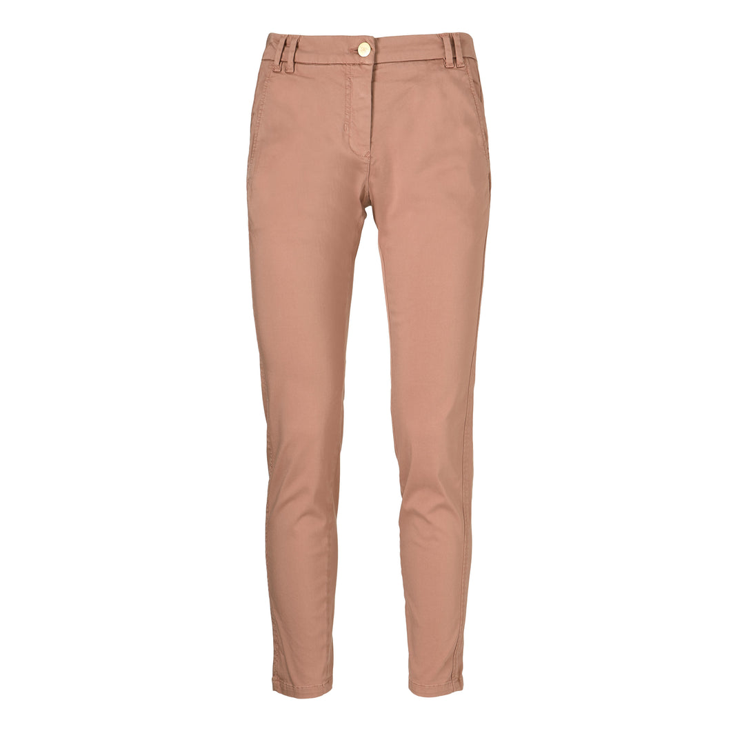 Cassie Casual Pants