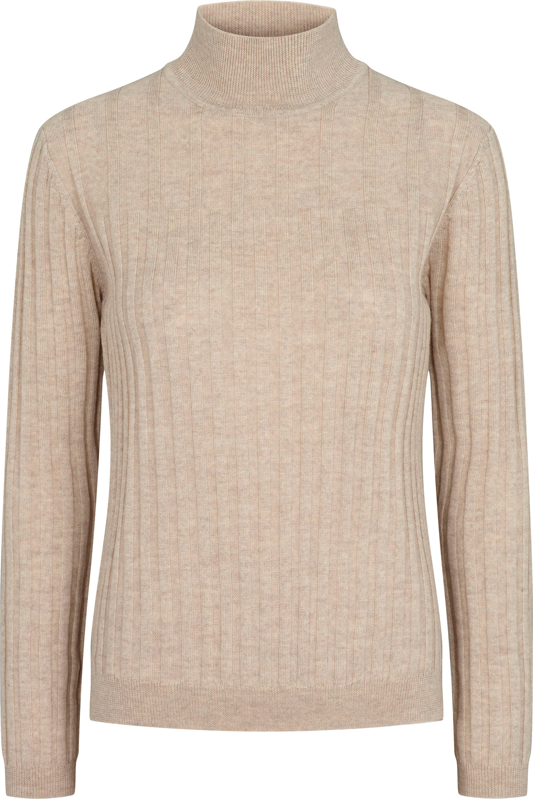 Kilani Turtleneck