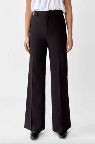 Victoria Trousers