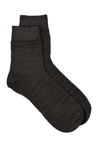 Deia Viscose Socks