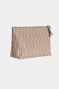 Harriot Wash Bag
