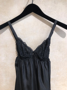 Ebba Nightgown