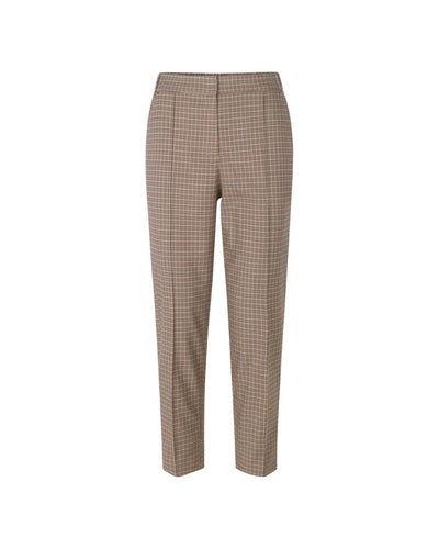DAY Set Trousers